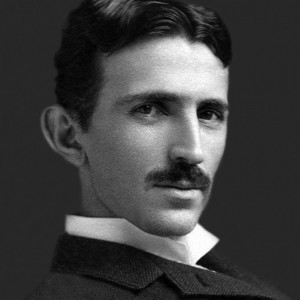 Radiant Energy – Unraveling Tesla's Greatest Secret