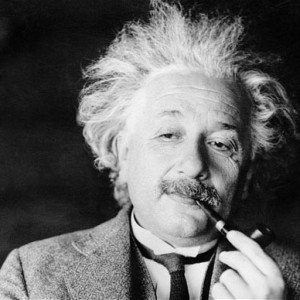 "The Make-Believe World of ""Relativity"""
